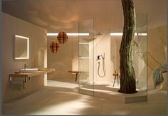 Image result for bathroom creations