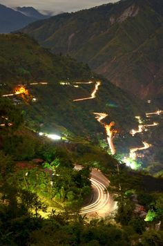 Intramuros, Baguio City, City Aesthetic, City Landscape, Tofu Recipes, Cute Anime Character, City Photography, Amazing Pictures, Mountain Range