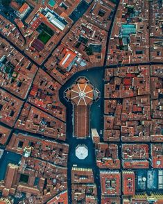 Some photos are mine. Most of them are not my photos. Italy Map, Italy Travel, Italy Vacation, Firenze Italy, Verona Italy, Puglia Italy, Venice Italy, Beau Site, Beste Hotels