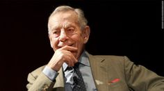 """Morley Safer, CBS television correspondent who brought the horrors of the Vietnam War into the living rooms of America in the 1960's and was a mainstay of the network's newsmagazine """"60 Minutes"""" for almost five decades,"""