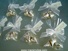 1 million+ Stunning Free Images to Use Anywhere Wedding Candy, Wedding Favours, Wedding Themes, Diy Wedding, Wedding Gifts, Wedding Decorations, 50th Wedding Anniversary, Anniversary Parties, Party Gifts