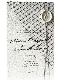 wedding-invitation-ideas-25-04182014nz