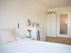Die 44 Besten Bilder Von Paris Mini Apartments Kitchen Small
