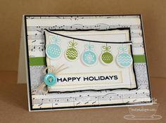 Ornament Banner Builder; Sheet Music Background; Ornament Banner Die-namics - Joanne Basile
