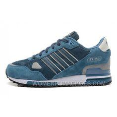 b171330f6ccf3 Adidas Zx750 Men Ink Blue Christmas Deals WhAhN