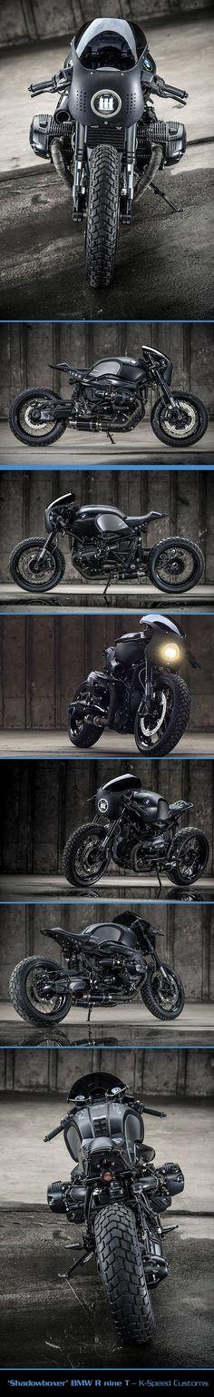 09_06_2015_K_Speed_BMW_RnineT