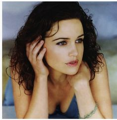 Carla Gugino Picture of the Week - Carla Gugino Community Hot Actresses, Beautiful Actresses, Carla Gugino, Pictures Of The Week, Dress Makeup, Bellisima, Celebrity Photos, American Actress, Pretty Woman