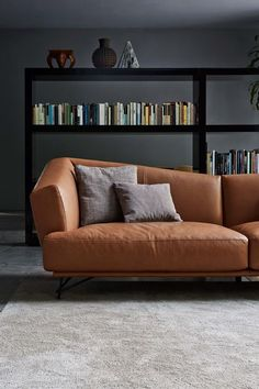 Flex Sofa | Home Ins | Pinterest | Resource Furniture, Modular Sofa And  Spaces