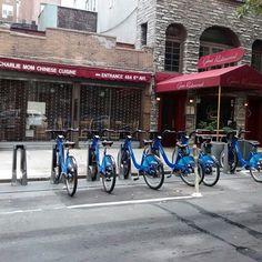 #newyork #newyorkcity #ny #nyc #urban #metropolis #bigapple #manhattan #architecture #city #arquitectura #archilovers #architecturelovers #bigcity #cities #architexture #architect #citylife #cityscape #urbanfurniture #metropolitan #metro #town #megacity #downtown #ciudad #bike #bikes #building #restaurant