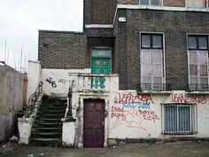 England Ghetto  | Brixton London Ghetto Related Keywords & Suggestions - Brixton London ...
