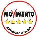 Sospesi+i+portavoce+m5s+alla+Camera+Di+Vita,+Nuti,+Mannino+e+l'attivista+Busalacchi