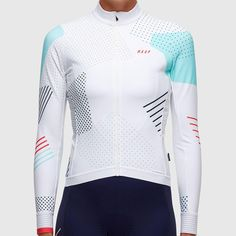 Exactly how To Discover The Most Effective Bicycle Frame Looking Beyond Its Paint - Bike riding Cycling Jerseys, Cycling Bikes, Cycling Tops, Cycling Equipment, Triathlon, Bike Run, Bike Rides, Bike Wear, Sports Uniforms