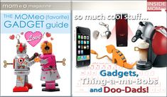 gadget-guide-learning-by-play-top-educational-ipad-apps-for-kids-that-make-learning-fun-banner