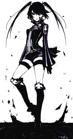 Tags: Anime, Fanart, D.Gray-man, Lenalee Lee, Pixiv That's Lenalee? She looks like black rock shooter. WHAT IF Black rock shooter was in D. Black Rock Shooter, Anime Girls, Manga Girl, D Gray Man, Manga Anime, Lenalee Lee, Fantasy Character, Man Character, Cosplay Anime