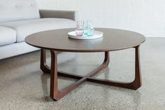 Tide Design La Corona Coffee Table 03