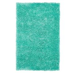 Dorm room rugs on pinterest dorm room twin xl bedding and dorm space savers - Types of floor rugs to liven up your home ...
