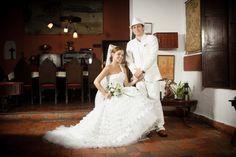 #bodas bodas www.fotografiamatrimoniosyeventos.com