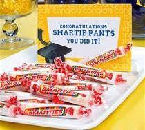 high school graduation decorations diy - Bing Images