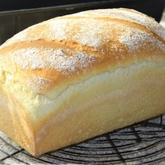 Soft sandwich bread 340 g water 10 g dry yeast 20 g sugar 3 minutes / hours 1 50 . - Soft sandwich bread 340 g water 10 g dry yeast 20 g sugar 3 min / / hour 500 g flour 550 teas - Picnic Sandwiches, Sandwich Bar, Cucumber Sandwiches, Finger Sandwiches, Sandwich Recipes, Bread Recipes, Sandwich Packaging, 1000 Calories, Le Diner