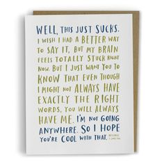 Cancer Survivor Creates Empathy Cards for People with Serious Illness Birthday Cards For Friends, Funny Birthday Cards, Birthday Humorous, Birthday Gifts, Birthday Captions, Birthday Sayings, Sister Birthday, Birthday Images, Diy Birthday