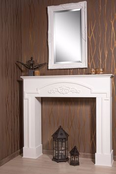 Ovaler Feuerholzkorb | Kaminzubehör | Pinterest | Feuerholzkorb
