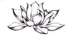 Black Lotus Tattoo | amazing lotus flower tattoo pictures, amazing lotus flower tattoo ...