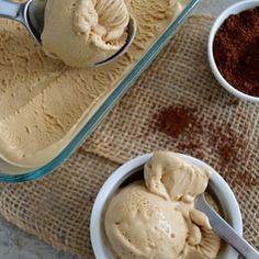 5 from 1 vote Helado Coffee Recipes, Wine Recipes, Kitchen Recipes, Scones, Margarita, Fudge, Jelly, Ice Cream, Cooking
