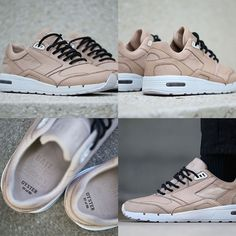 10-bait-brooks-fusion-oyster