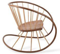 Retro Furniture, Design Furniture, Farmhouse Furniture, Cheap Furniture, Home Decor Furniture, Furniture Stores, Furniture Outlet, Sofa Stores, Chair Design Wooden