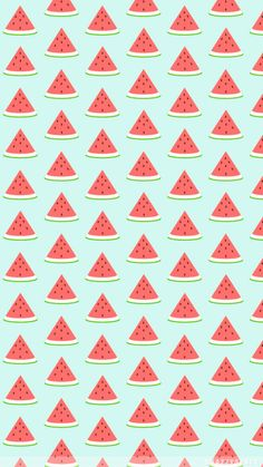 Imagem de food, kawaii, and pattern