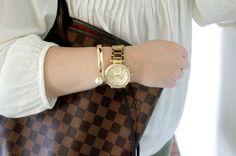 Lindan suunnittelmat korut Secret fashion fantasy-blogissa    http://secretfashionfantasy.blogspot.fi