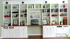 diy built in bookcases, diy, shelving ideas, woodworking projects, All dressed up