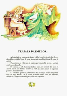 Elena Boariu - Craiasa de borangic Couture, Fantasy, Illustration, Blog, Children, Art, Projects, Young Children, Art Background