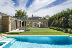 The Cosmopolitan, South Yarra, a Luxico Holiday Home