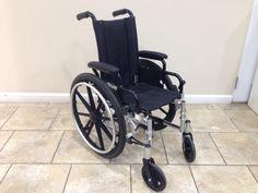 Drive PL412RBDDA Viper Plus Pediatric https://www.openboxmedical.com/shop/manual-wheelchairs/drive-viper-plus-pediatric/