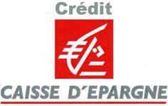 caisse épargne crédit et prêt