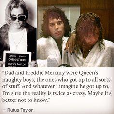 Queen Photos, Queen Pictures, Queen Facts, Queen Drummer, Queen Meme, Roger Taylor Queen, Ben Hardy, We Will Rock You, Somebody To Love