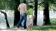 We are aware at how amazing Nordic Walking is for your health, with the extra calories burned and the natural high you get. Now we are going to prove how Nordic Walking can actually strengthen your relationships.     When living with someone, whether a spouse, friend or significant other, the daily routines of life can take a toll on a relationship.  Recently, The Boston Globe Magazine featured a story about a marriage that was strengthened. #nordicwalking