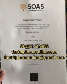 fake soas degree certificate soas university of london master degrees soas bachelors degree