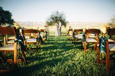 San Luis Obispo Wedding Venue, Winery Wedding, Ranch Wedding, Greengate Ranch & Vineyard
