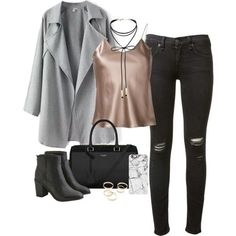 Untitled #21 by marinas-clothes on Polyvore featuring moda, Etro, rag & bone, American Eagle Outfitters, Yves Saint Laurent, Miss Selfridge, Jeweliq and Casetify #americaneagleoutfitters