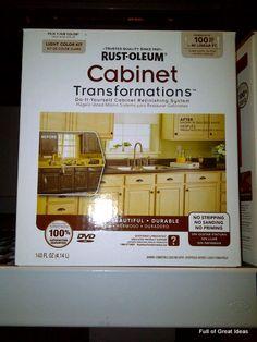 1000 Images About Kitchen Ideas On Pinterest Rustoleum