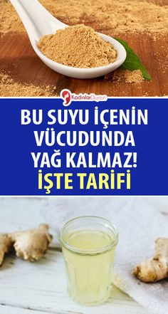 Essential Ingredients 1 teaspoon grated up ginger 1 .- Gerekli Malzemeler 1 çay kaşığı kadar rendelenmiş zencefil 1 tane salatal… Ingredients 1 teaspoon grated ginger 1 cucumber 1 lemon 1 lime mint leaves 700 ml of water rate # Yağyak Up Burner - Cold Home Remedies, Natural Health Remedies, Herbal Remedies, Strawberry Health Benefits, Ginger Benefits, Nutrition Education, Low Carb Raffaelo, Fat Burning Water, Warts Remedy