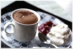Expatin lämmin suklaakohokas :: reseptit :: karppaus.info