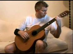 School Blues - Brian Katz Classical Guitar, Blues, School, Music, Schools, Muziek, Music Activities, Musik