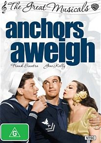 kathryn grayson movies on dvd - Bing Images