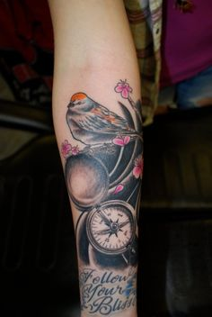 Click to view royal observatory greenwich skeleton pocket for Tattoo shops in nashua nh
