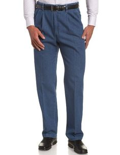 5 Mens Spring Outfit trends  Going into the Spring of 2015 we will see a wide variety of new trends in men's fashion. From denim pleats to sweats men's fashion this year is breaking new ground. Take a gander at 5 Mens spring Outfit trends sprouting a...