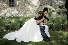 © Michela Del Forno - http://www.loveonphotography.com/