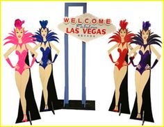 Motown Party Decorations We Have A Complete Selection Of
